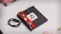 如何更换ReefLED的电路板