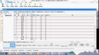 GTJ第3节:广联达软件参数(计算规则与节点)设置(下)