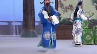 京剧【穆桂英1】
