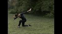 青少年实用成品舞表演教学,舞蹈培训教材之 《命运》 (讲解) 独舞或多人表演