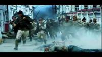 【发现最热视频】超震撼神剪辑!那些战争的宏伟场面