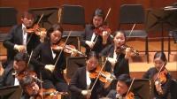 勃拉姆斯大小提琴协奏曲 祖克曼Brahms Double Concerto Zukerman