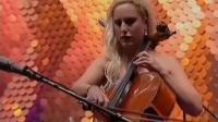 祖克曼 勃拉姆斯大小提琴协奏曲 Zukerman Brahms Double Concerto