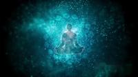 冥想中国:174赫兹,马林巴冥想音乐,止痛治疗