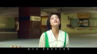 F.I.R. [ 星火 Spark ]電影「鬥魚」主題曲