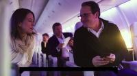 四季酒店新一代私人飞机,带你深入探访未知目的地