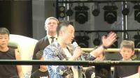 【拳击】6.1 青少年拳击
