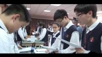 课堂流程-合学06