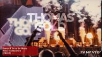 【Loranmic】THOMAS GOLD presents FANFARE - The Radio Show #316