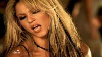 Objection (Tango) 反对的话 - Shakira