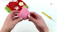 草莓手套第一集_高清
