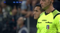 第三轮 Internazionale vs Udinese II