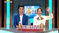 罗文 - 江湖路 电视剧 莲花争霸 主题曲