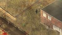 孤单枪手2征兵通关视频完整版
