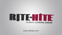08_RHED_Restraint-Verification