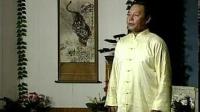 杨式四十式太极拳竞赛套路教学(二)