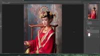 Photoshop人脸识别液化 Adobe CC中国摄影计划