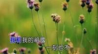 中音TV学唱集锦04-我和我的祖国