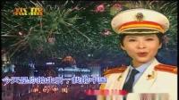 中音TV学唱集锦05-今天是你的生日