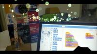 咸宁赤壁悠学优青少年儿童电脑编程-创客人工智能(机器人)编程实验(小牛杯)