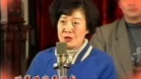 蒋月泉先生从艺60周年暨80寿辰乡音祝贺活动