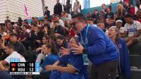 U23世界杯—中国v罗马尼亚录像