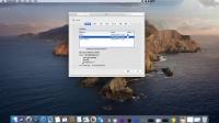 13.Mac电脑网络设置讲解:WIFI,蓝牙