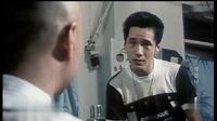 【陈佩斯】傻冒经理(1988)电影完整版