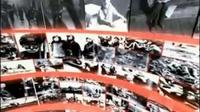 中国中央电视台科教频道 见证片头 2004.10.01