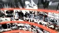 中国中央电视台综合频道见证片头 2004.09.30