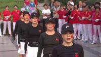 郑州市东风广场舞 活动拍摄  活动摄像  多机位拍摄  大型活动摄像  网络直播