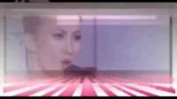 2004.11.25 CCTV5 结束
