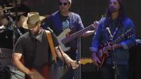 Jamey Johnson & Randy Houser - Workin' Man Blues (Live at Farm Aid 2019)