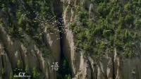 南飞的大雁 - 马头琴 朝克吉勒图
