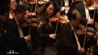 山楂树 - 中国电影乐团