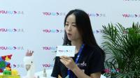 头部专访-深圳优比商贸有限公司吴美红