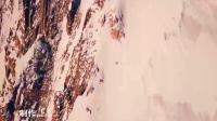 Snow Storm Waltz(Georgy Vasilyevich Sviridov) - 俄国防部中央军乐团