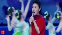 荣庚上传、黄梅戏《山野的风》吴琼演唱。