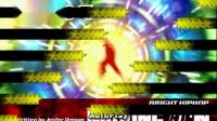 Ez2dancer-英-Moving On★★★★