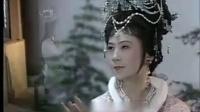 7.越剧《魂断铜雀台·西风黄叶雁行单》 (土豆录制)
