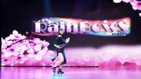RainBowS花火四射公演——3桃源恋歌