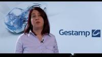 海斯坦普碰撞管理系统 技术介绍