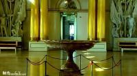冬宫元帅厅和1812军事厅(苏沃洛夫进行曲) - 俄国防部中央军乐团