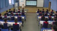 新整理《用字母表示数》优质课视频-沪教版小学数学五年级上册精选