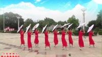 赣州晨曦舞蹈队《这条街》编舞:格格.习舞:平安树等
