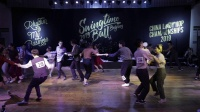Open Strictly Prelim-1