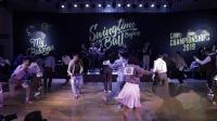 Solo Jazz & Charleston Prelim-1