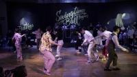 Solo Jazz & Charleston Prelim-2