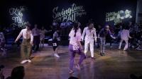 Solo Jazz & Charleston Prelim-3