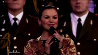 Besame Mucho(Kiss me) - Alexander red flag Chorus